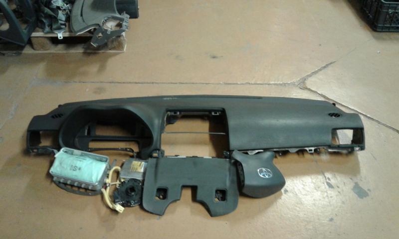 Conjunto / Kit de Airbags