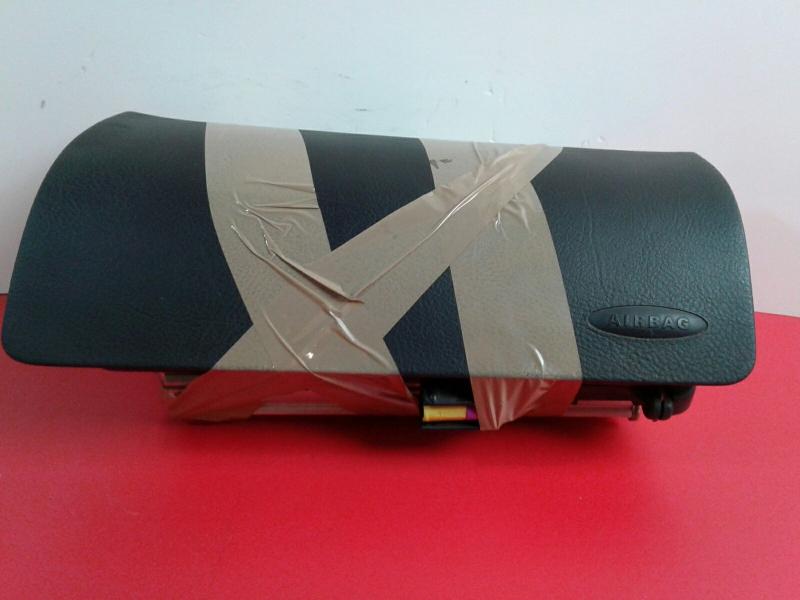 Airbag Condutor VOLKSWAGEN GOLF IV (1J1)   97 - 07
