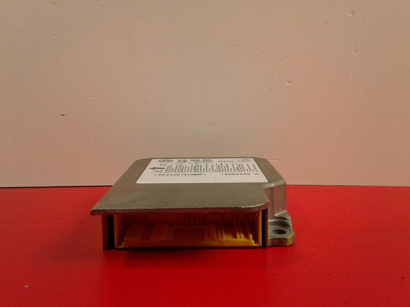 Modulo Confort MERCEDES-BENZ S-CLASS (W221)   05 - 13