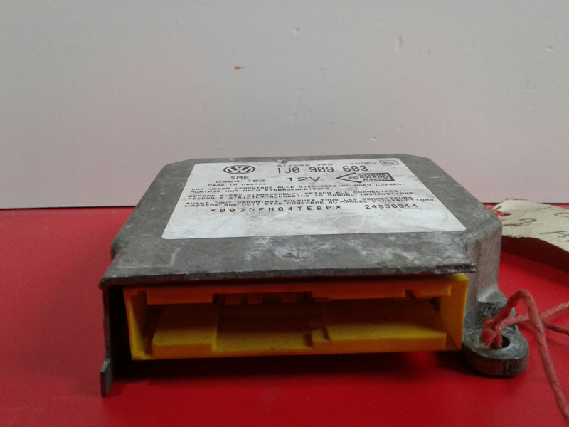 Modulo Confort RENAULT TRAFIC III Caixa (FG_) | 14 -