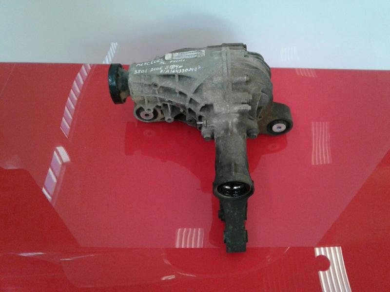 Motor Limpa Vidros Frente RENAULT TRAFIC III Caixa (FG_) | 14 -