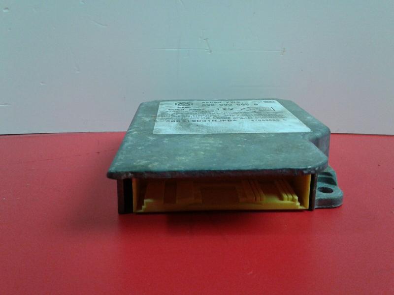 Centralina do Airbag VOLKSWAGEN GOLF IV (1J1) | 97 - 07