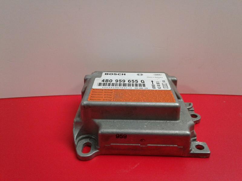 Valvula EGR RENAULT CLIO III (BR0/1, CR0/1) | 05 -