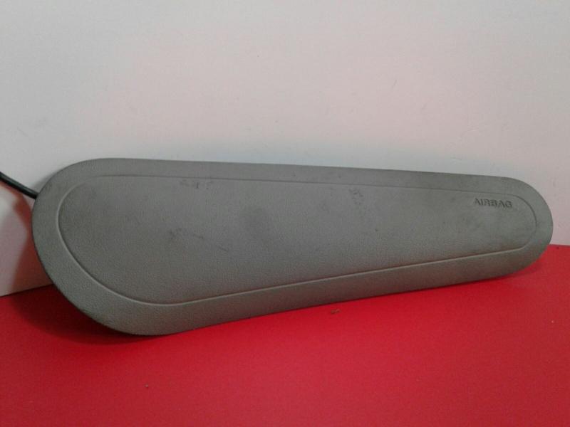Airbag Banco Frente Esquerdo AUDI A2 (8Z0) | 00 - 05