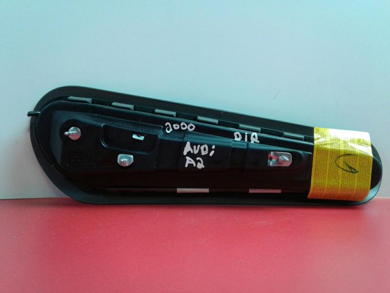 Airbag Banco Frente Direito AUDI A2 (8Z0)   00 - 05