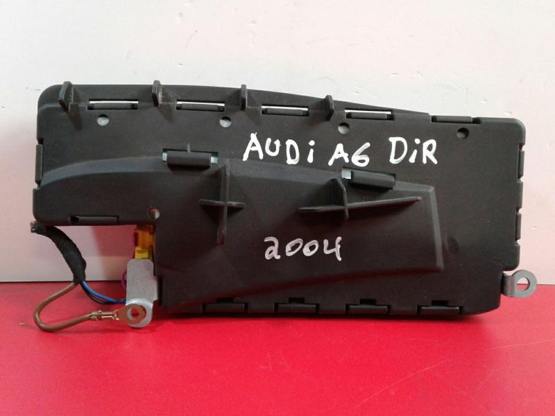 Airbag Banco Frente Direito AUDI A6 (4B2, C5)   97 - 05