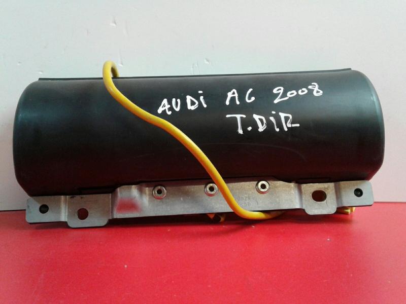 Airbag Banco Tras Direito AUDI A6 (4F2, C6) | 04 - 11