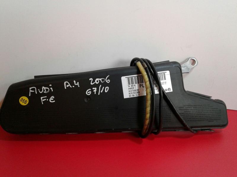 Braço Suspensão Frente Esquerdo RENAULT CLIO III (BR0/1, CR0/1) | 05 -