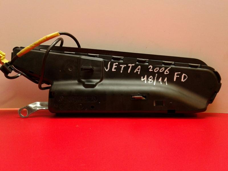 Airbag Banco Frente Direito VOLKSWAGEN JETTA III (1K2)   04 - 13