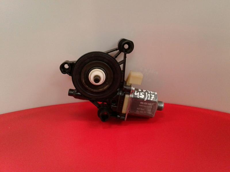 Motor Elevador Tras Direito AUDI A3 (8V1, 8VK) | 12 -