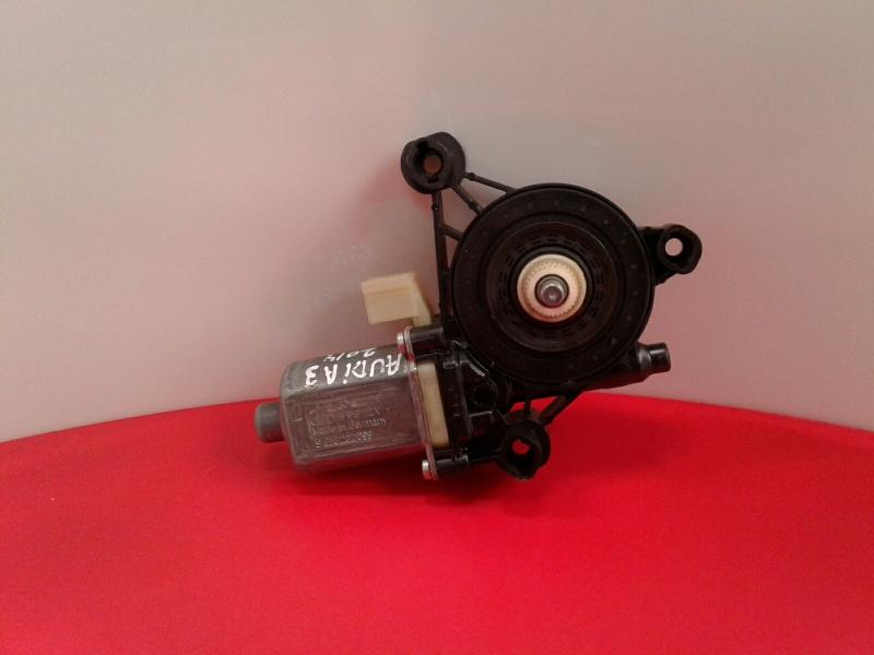 Motor Elevador Frente Direito AUDI A3 (8V1, 8VK) | 12 -