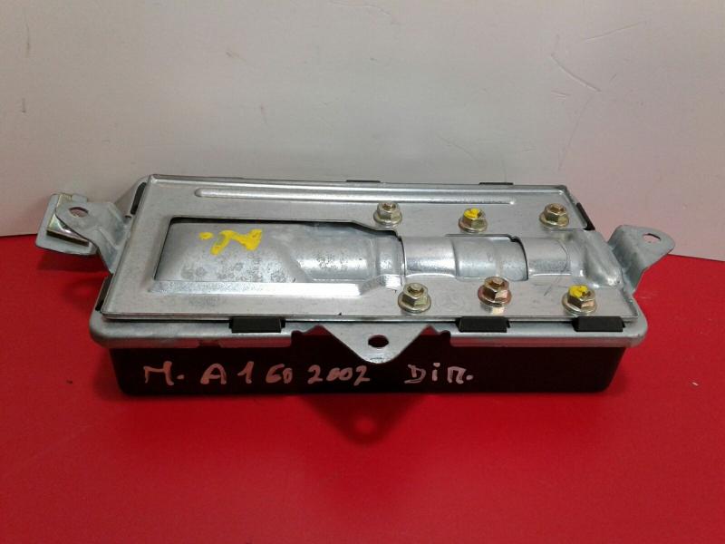 Airbag Porta Frente Direita MERCEDES-BENZ A-CLASS (W168)   97 - 05
