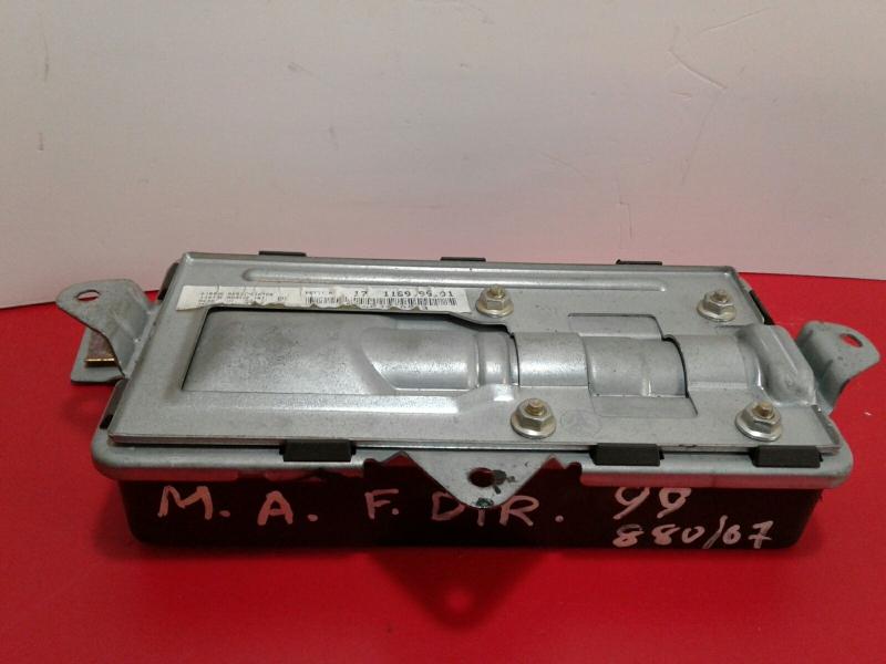 Airbag Porta Frente Direita MERCEDES-BENZ A-CLASS (W168) | 97 - 05