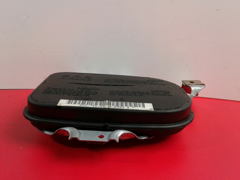 Airbag Porta Frente Direita MERCEDES-BENZ E-CLASS (W211)   02 - 09