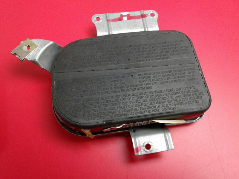 Airbag Porta Frente Esquerda MERCEDES-BENZ E-CLASS (W210) | 95 - 03
