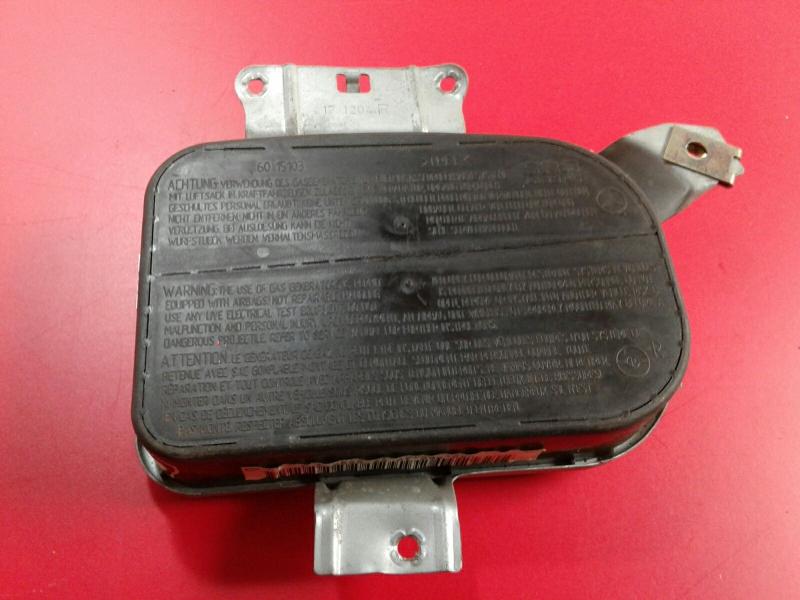 Airbag Porta Frente Direita MERCEDES-BENZ E-CLASS (W210) | 95 - 03