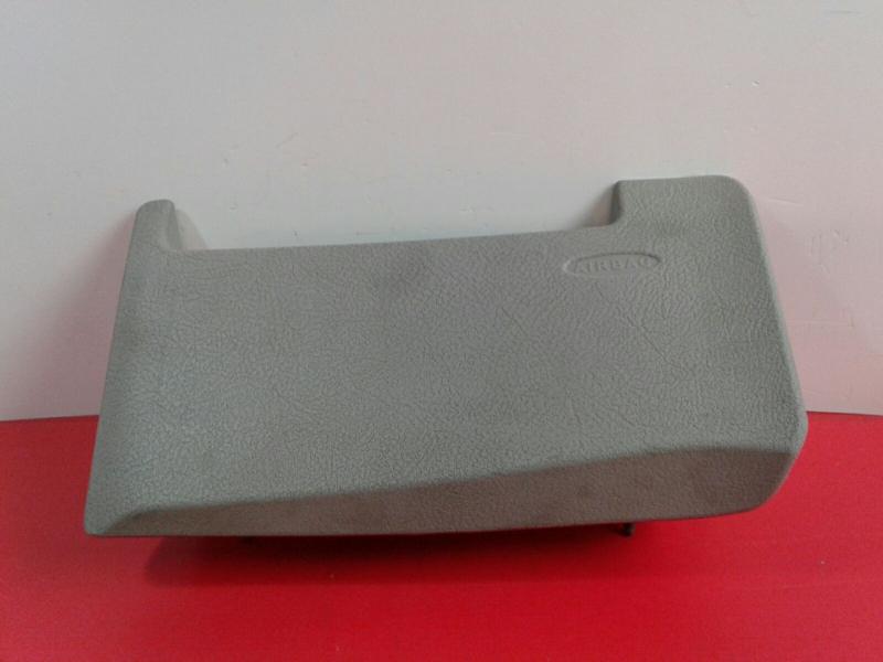 Airbag dos Joelhos Esquerdo CITROEN C5 II (RC_) | 04 -