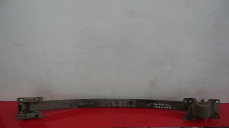 Molas de Suspensão Tras RENAULT MASTER III Caixa (FV) | 10 -