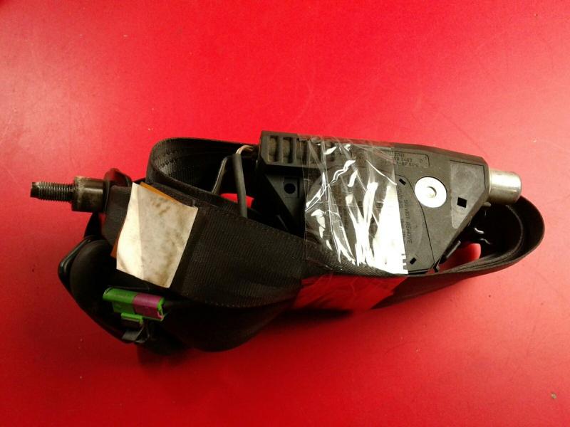 Motor da Sofagem VOLVO S40 I (644) | 95 - 04