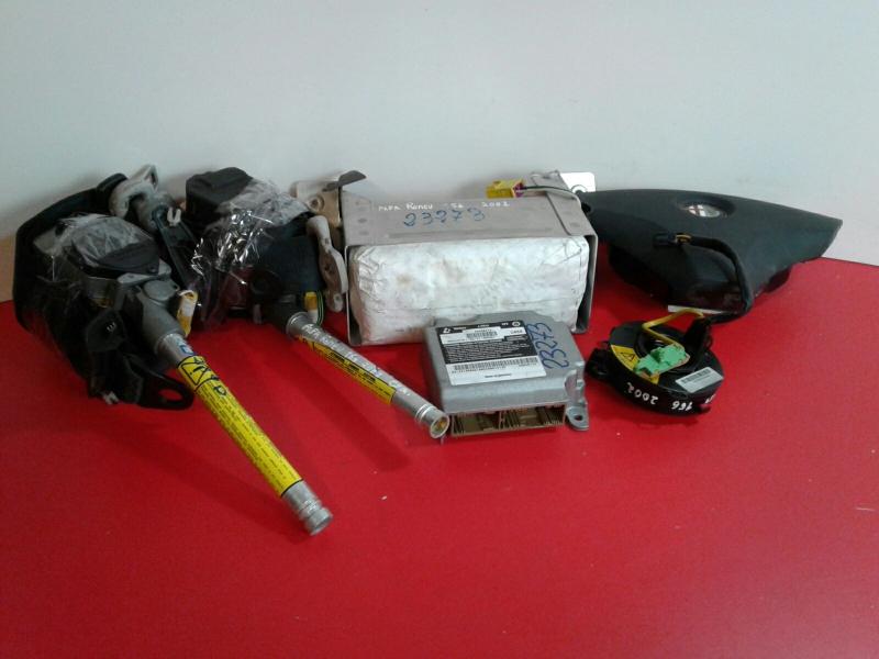 Motor da Sofagem MITSUBISHI COLT VI (Z3_A, Z2_A) | 02 - 12