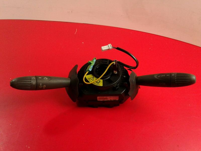 Comutador / Fita Airbag FIAT PUNTO (188_) | 99 - 12