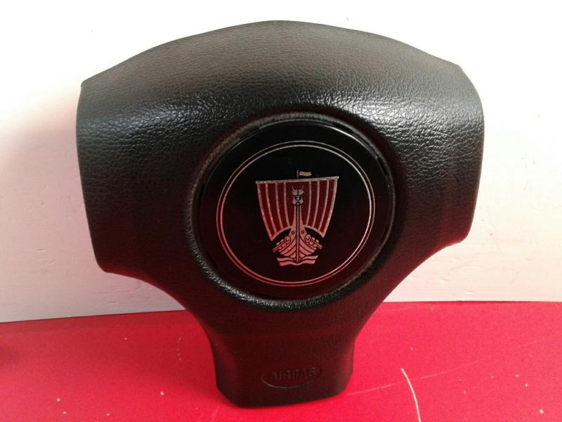 Airbag Condutor ROVER 45 Hatchback (RT)   00 - 05