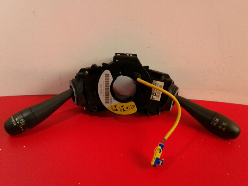 Comutador / Fita Airbag ROVER 75 (RJ) | 99 - 05