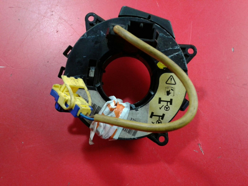 Fita Airbag ROVER 45 Hatchback (RT) | 00 - 05