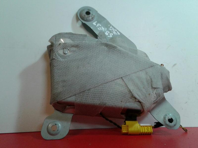Airbag Porta Frente Esquerda BMW 5 (E39)   95 - 03