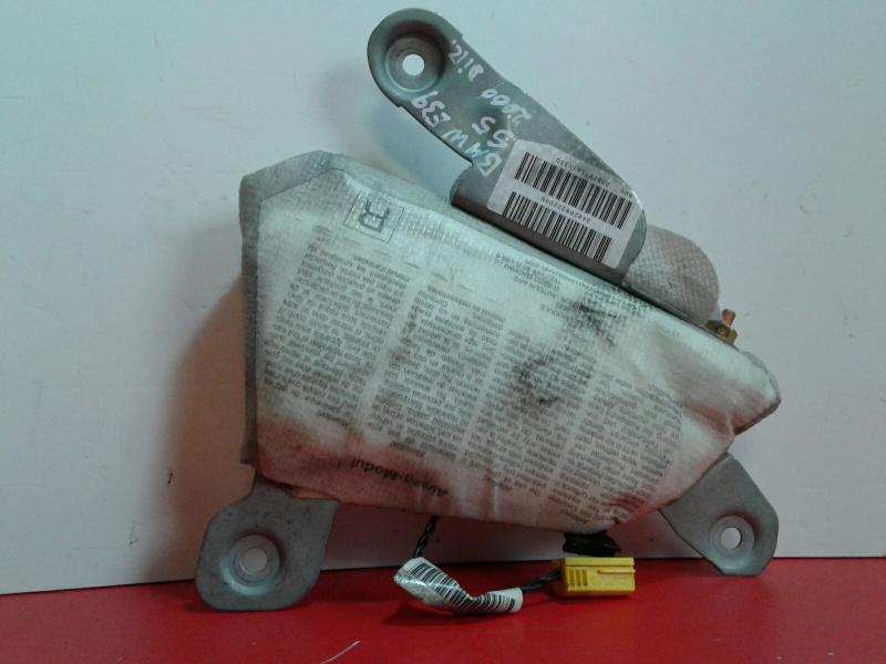 Airbag Porta Frente Direita BMW 5 (E39) | 95 - 03