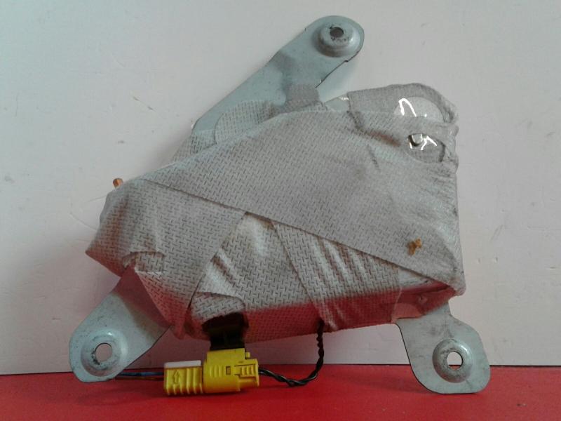 Airbag Porta Frente Direita BMW 5 (E39)   95 - 03