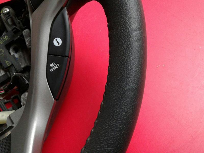 Volante HONDA CIVIC VIII Hatchback (FN, FK) | 05 -