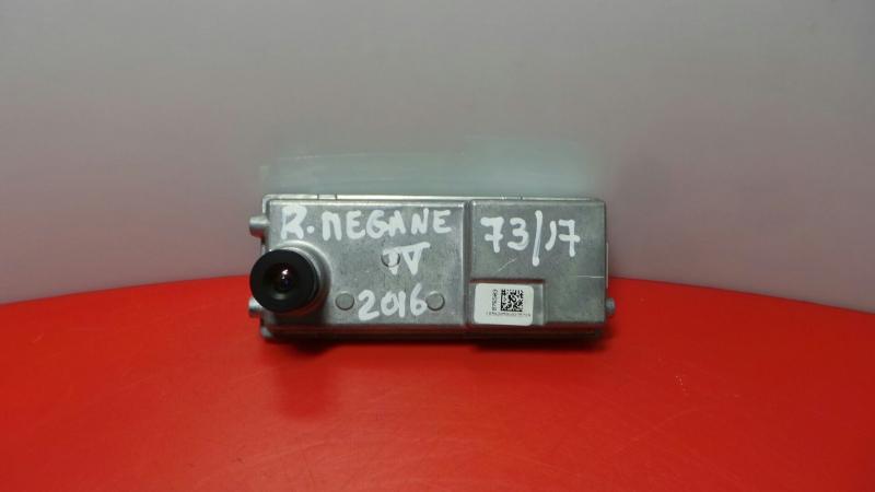 Sensor de Camera RENAULT MEGANE IV Hatchback (B9A/M/N_) | 15 -