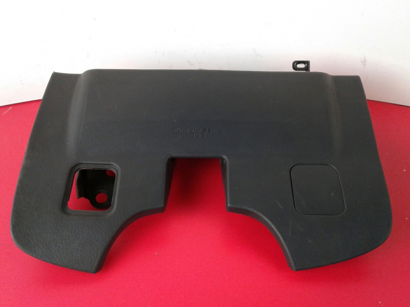 Airbag dos Joelhos Esquerdo TOYOTA AVENSIS (_T25_) | 03 - 08