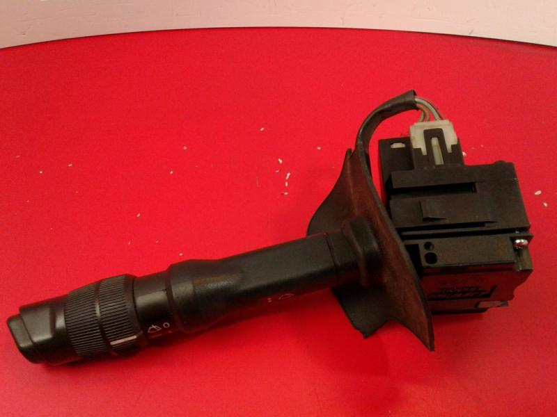 Interruptor Limpa Vidros FIAT TEMPRA (159_) | 90 - 98
