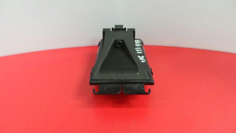 Sensor de Camera VOLVO V60 I (155, 157) | 10 -