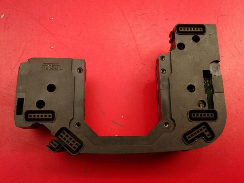 Sensor Angulo de Direcao SEAT EXEO ST (3R5) | 09 - 13