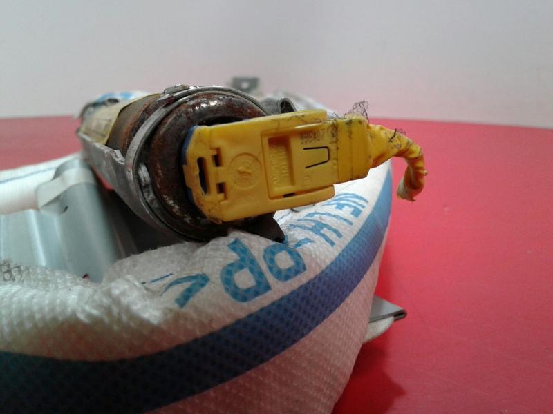Airbag Cortina Esquerdo HYUNDAI i20 (PB, PBT) | 08 -