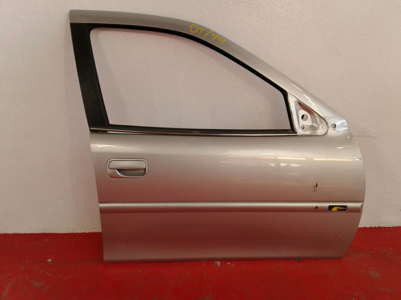 Airbag Cortina Direito HYUNDAI i30 (FD) | 07 - 12