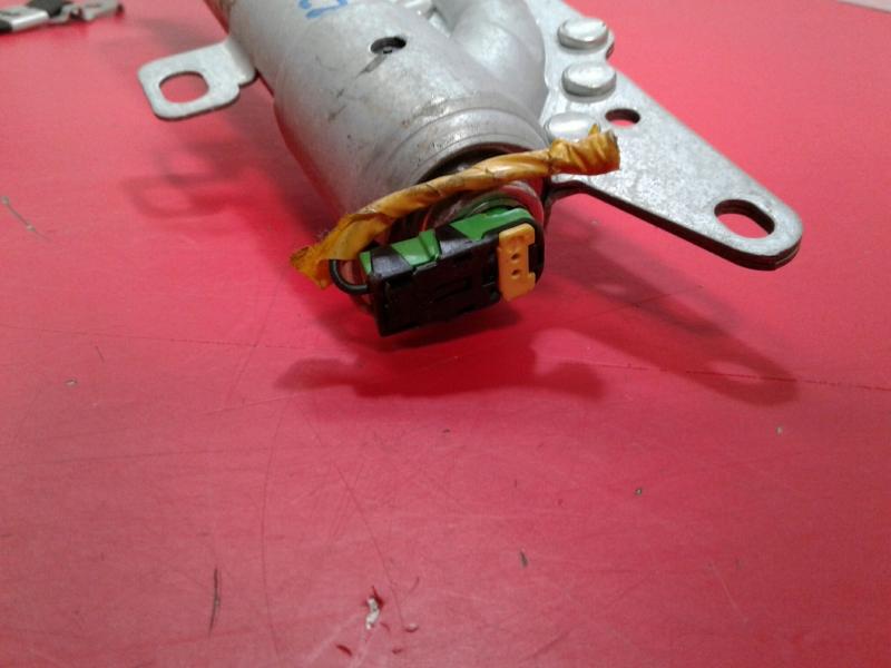 Regua / Rampa de Injetores BMW 1 (E81) | 06 - 12