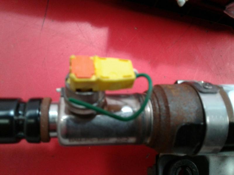 Airbag Cortina Esquerdo  IX 35   09