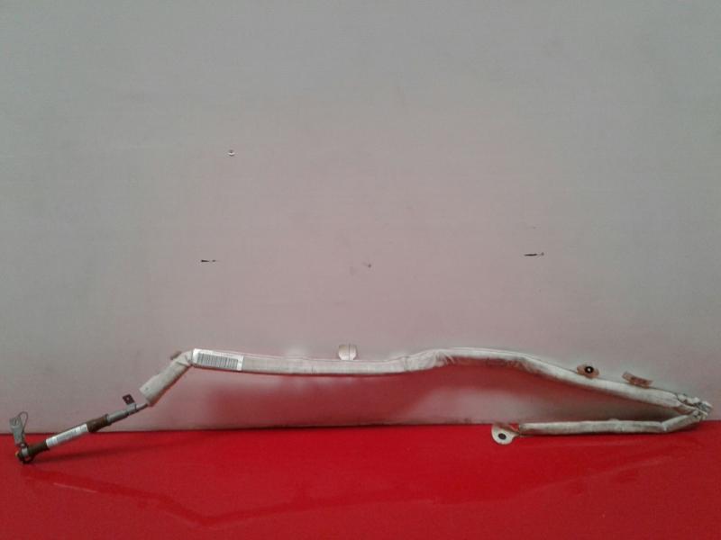 Airbag Cortina Esquerdo AUDI A3 (8P1) | 03 - 13