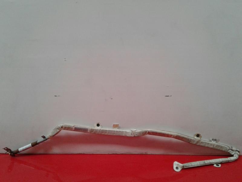 Airbag Cortina Esquerdo AUDI A3 (8P1)   03 - 13