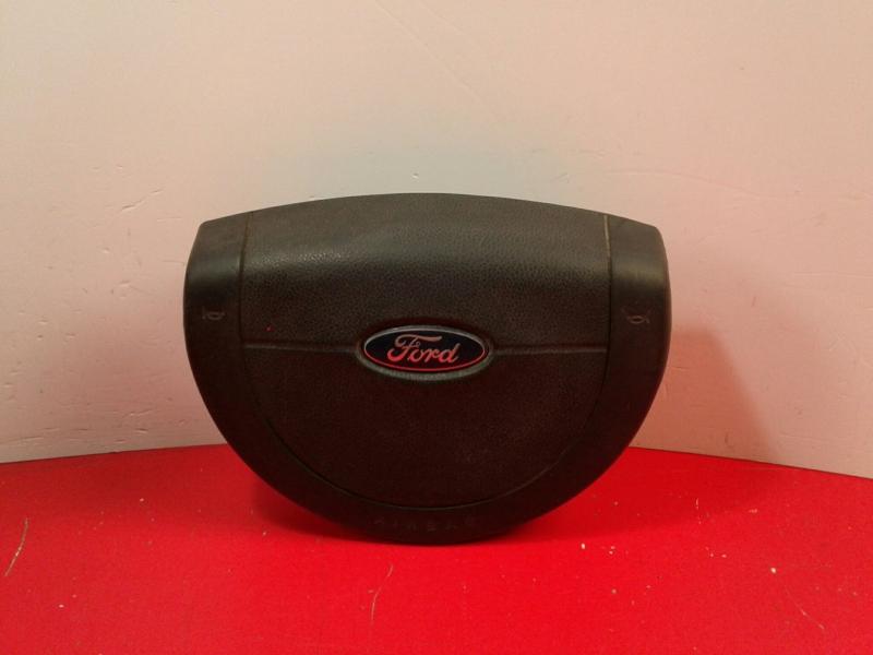 Airbag Condutor FORD FIESTA V (JH_, JD_) | 01 - 14