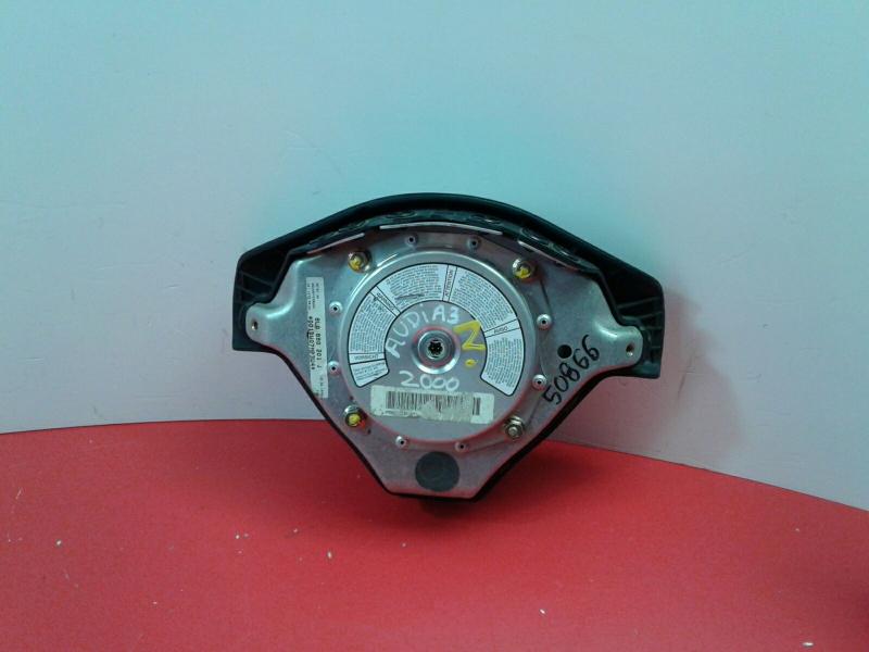 Airbag Condutor AUDI A3 (8L1) | 96 - 06