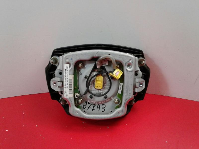 Airbag Condutor AUDI A6 (4B2, C5)   97 - 05
