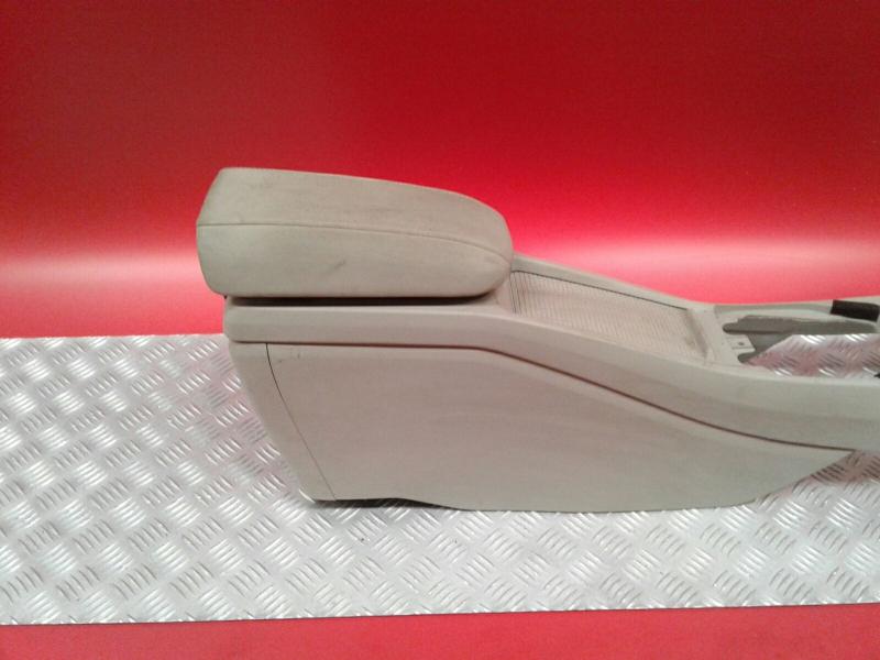 Consola Central VOLVO V40 Hatchback (525, 526) | 12 -