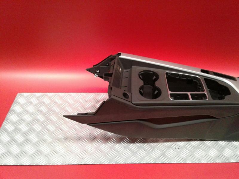 Consola Central AUDI A4 (8W2, 8WC, B9) | 15 -