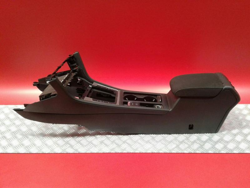 Airbag Condutor AUDI 100 (4A2, C4)   90 - 94