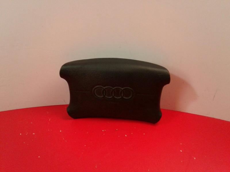 Airbag Condutor AUDI A8 (4D2, 4D8) | 94 - 05